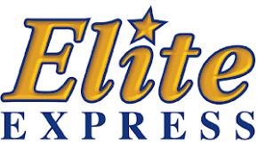 Elite Express | Pennsauken, NJ