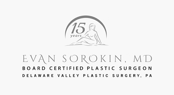Evan Sorokin, MD | Delaware Valley Plastic Surgery, PA