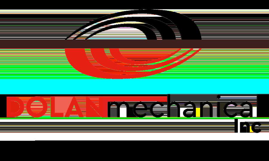 Dolan Mechanical