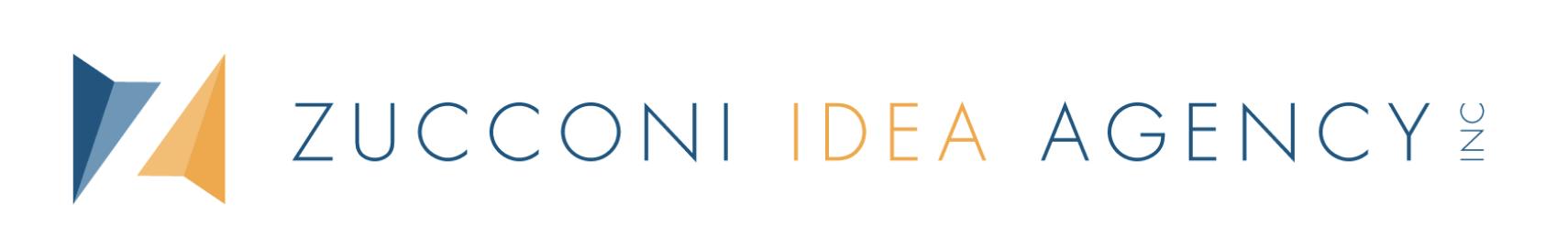 Zucconi Idea Agency