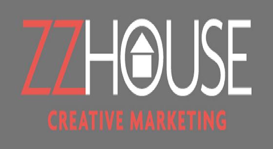 ZZ House