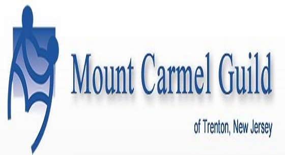 Mount Carmel Guild