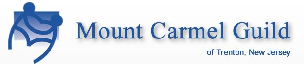 Mount Carmel Guild