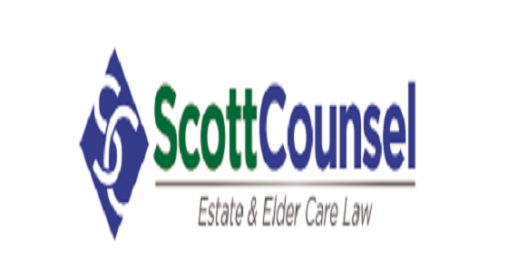 Scott Counsel-Card