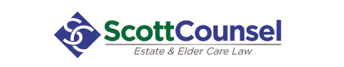 Scott Counsel-logo