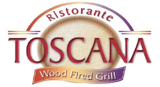 toscana-ristorante-card