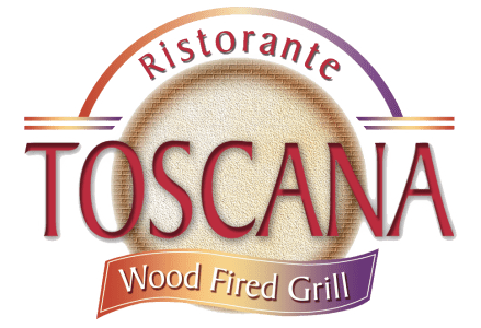 toscana-ristorante-logo