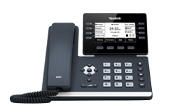 Yealink SIP Phone Solutions | VoIP Products | Cherry Hill, NJ | USA
