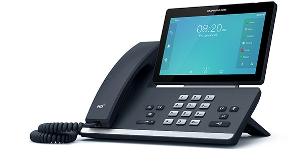 USA Phone | VoIP Solutions