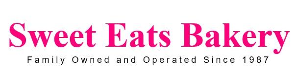 Sweet Eats Logo