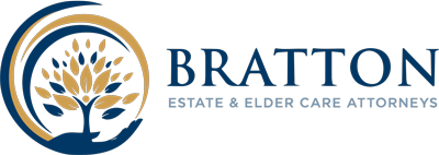 Bratton-Law-Logo