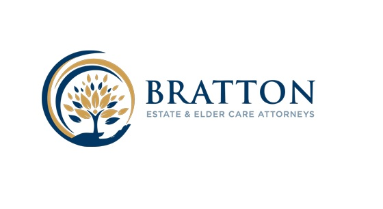 bratton-law-group-card
