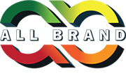 all-brand-logo