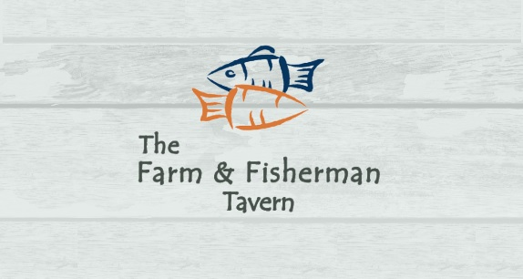 Farm_Fisherman_Card