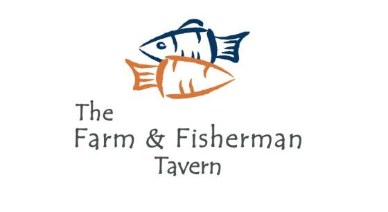 Farm_Fisherman_Logo