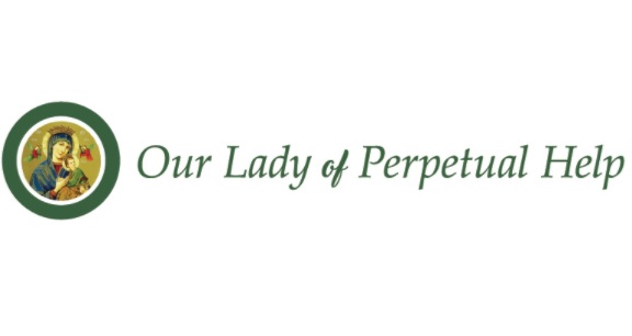 our-lady-of-perpetual-help-card