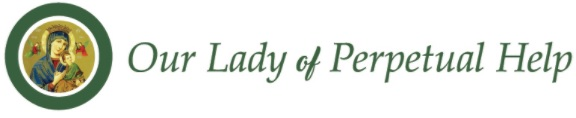 our-lady-of-perpetual-help-logo
