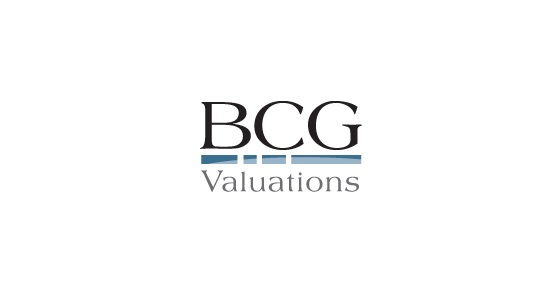 BCG-Card