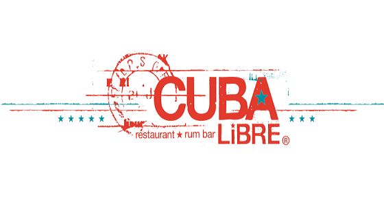 CubaLibre-Card