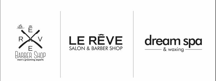 LeReve-logo