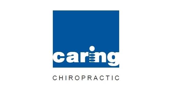 CaringChiropracticCard
