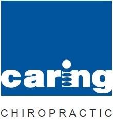 CaringChiropracticLogo