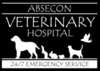 Absecon-Veterinary-Hospital-Logo