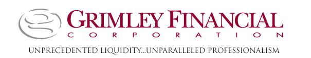grimley-financial-logo