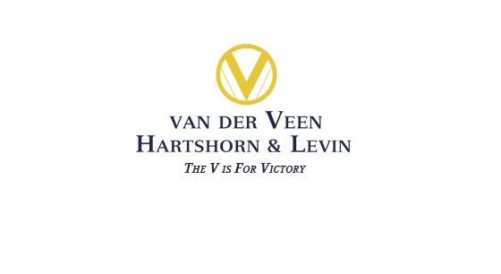 vanderVeen-Hartsom-Levin-Card